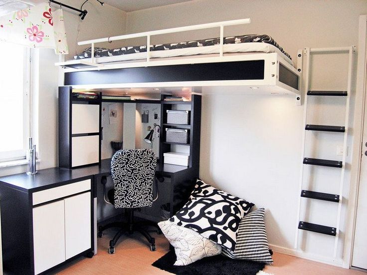 die besten 25 erwachsene etagenbetten ideen auf pinterest. Black Bedroom Furniture Sets. Home Design Ideas