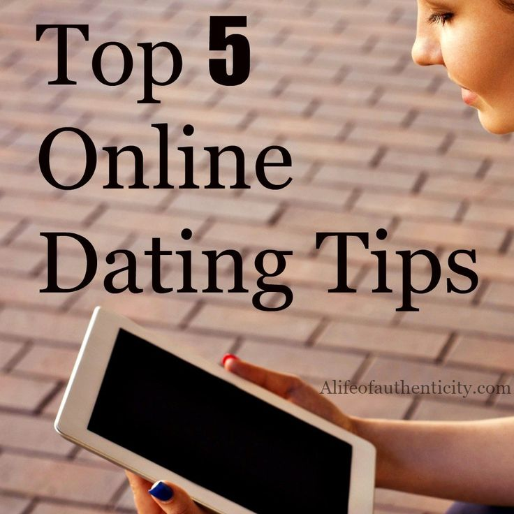 Great online dating questions in Perth