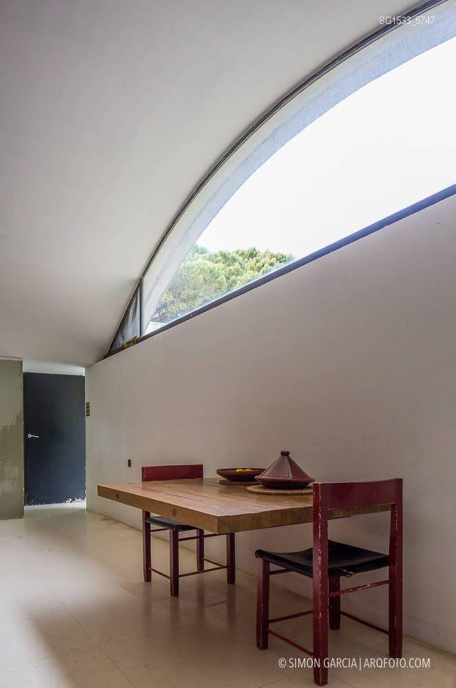 La-Ricarda-Bonet-Castellana-43-SG1533_5747 fotografia de arquitectura