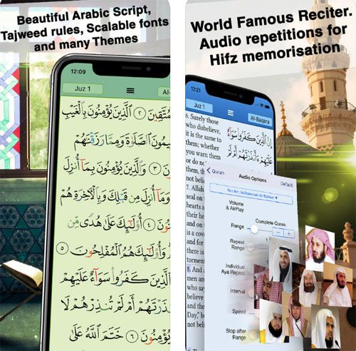 Application Quran Majeed  the Quran and thinking to support many languages great and useful for everyone ! Apps and select General Apps Apple TV Apps iPad Apps iPhone Google Apps Islamic apps Programs Google Samsung apps Software Islamic Software Samsung