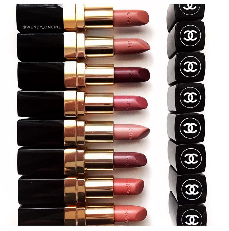 Kiss And Makeup Store: Best 25+ Chanel Lipstick Ideas On Pinterest