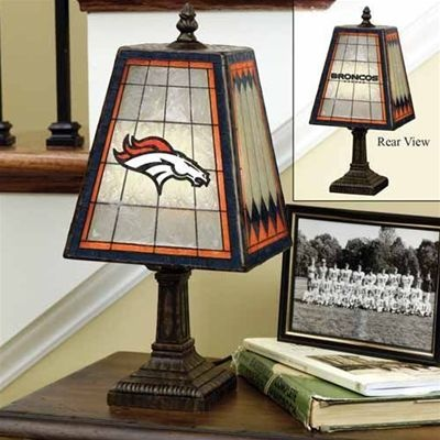 1000 Images About Broncos For The Home On Pinterest