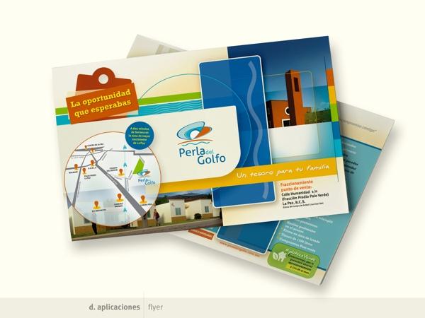 Perla del Golfo by RiveraCarlos Disegno, via Behance