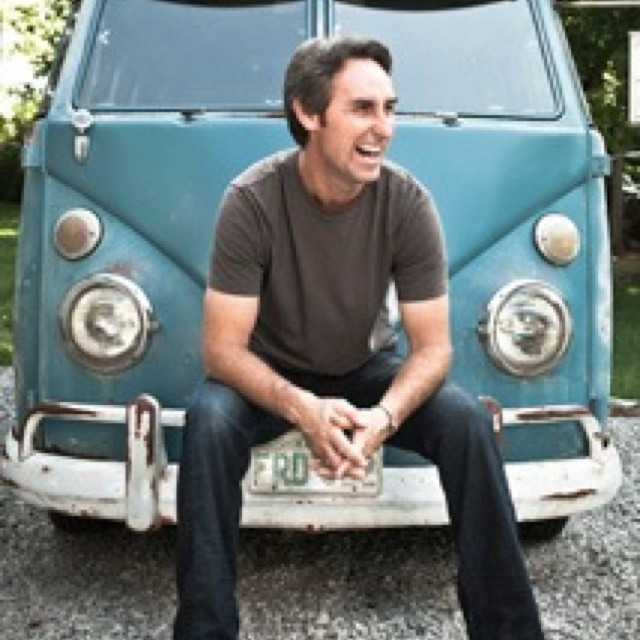 42 Best American Pickers....I'm Obsessed Images On Pinterest