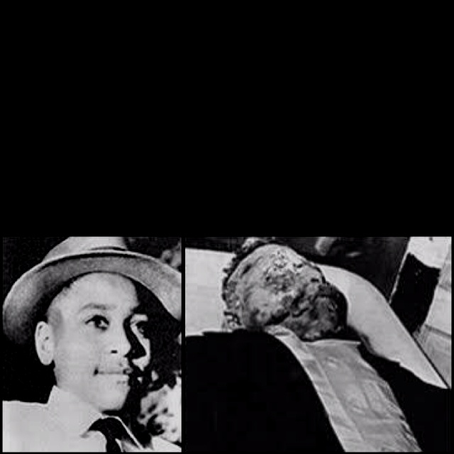 emmett till and song of solomon essay Toni morrison (born chloe ardelia wofford, february 18, 1931) is an american novelist, essayist, editor,  song of solomon won the national book critics circle award  is about the murder by white men of black teenager emmett till in 1955 it was performed in 1986 at the state university of new york at albany, where she was teaching.