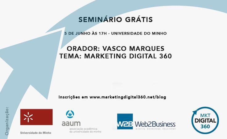 seminario-marketing-digital-360-universidade-do-minho