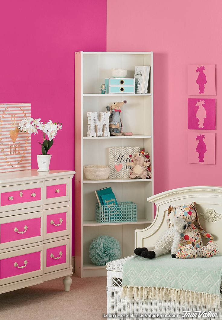 Girls Trolls Bedroom: 17 Best Images About Girls Bedroom Ideas On Pinterest
