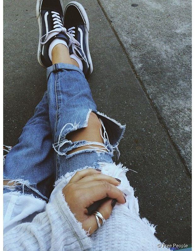 1000 Ideas About Jeans And Sneakers On Pinterest Women