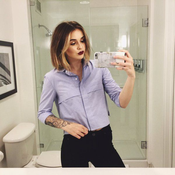 Best 25+ Acacia brinley tattoo ideas on Pinterest | Acacia ...