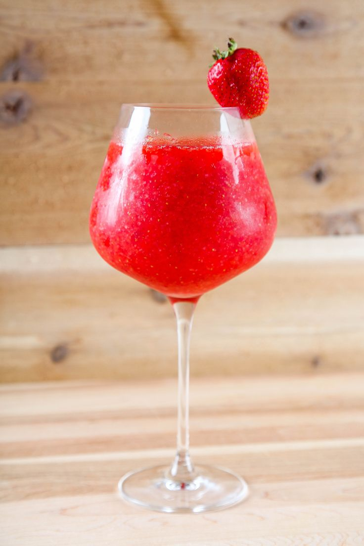 17 best images about mixed drinks on pinterest schnapps for Easy party mixed drinks