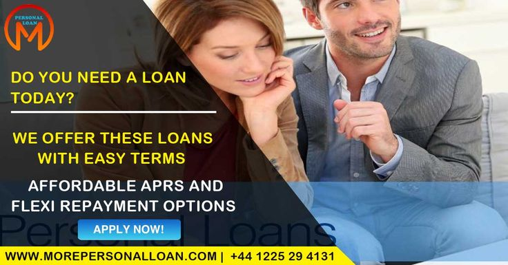 Looking for a Personal loan to make some Home Improvements or for debt consolidation? Get a Nationwide personal loan quote. Our loans are just for members. www.morepersonalloan.com
