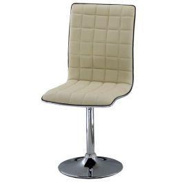 Scaunele de bar ABS 192 sunt scaune de bar rotative, cu sezutul din piele ecologica, baza din otel cromat si suport de picioare cromat.  Scaunele nu au cilindru pe gaz pentru a se ridica si cobora pe verticala; sunt doar rotative. Vizitati-ne la adresa http://www.scauneonline.ro/scaune-de-bar-abs-192 SAU http://www.scaunedebar.ro/scaune-bar-din-piele/6-scaune-de-bar-abs-192.html pentru mai multe fotografii si detalii!!