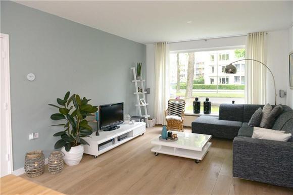 Early Dew- Flexa Creations -- Huis te koop: Splithofstraat 5 7415 CD Deventer - Foto's [funda]