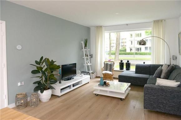 Early Dew- Flexa Creations -- Huis te koop: Splithofstraat 5 7415 CD Deventer - Foto's [funda]