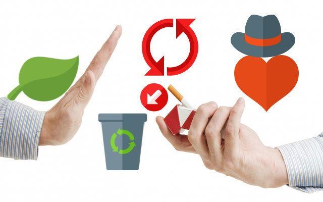 Prof. Dr. Oğuz Kılınç, sigaranın damarlarda yol açtığı tahribatın inme riskini artırdığını vurguladı.Araştırmalara göre sigara içenlerin inme riski, içmeyenlere kıyasla 1,5 kat daha fazla.    29 Ekim Dünya İnme Günü dolayısıyla, sigara bağımlılığı ve inme riski arasındaki