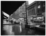 Street Scenes :: John Savage Collection