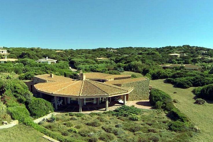 www.ikh.villas