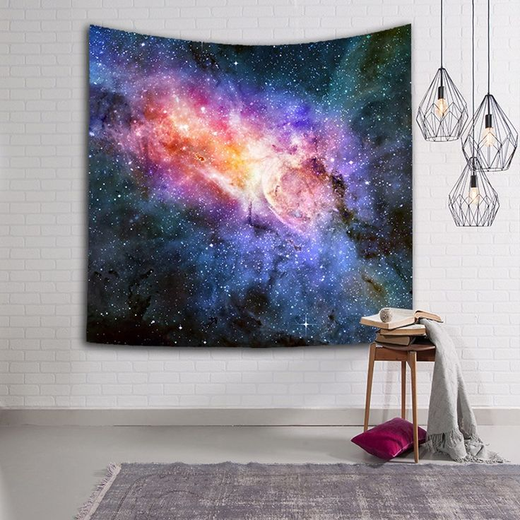 Cheap wall tapestry, Buy Quality tapestry wall directly from China print tapestry Suppliers: XINLANISNOW 3D Sky Swirling Wall Tapestry Print Indian Mandala Tapestry Hand Beach Towel Yoga Mat Sofa Blanket tapisserie tapiz