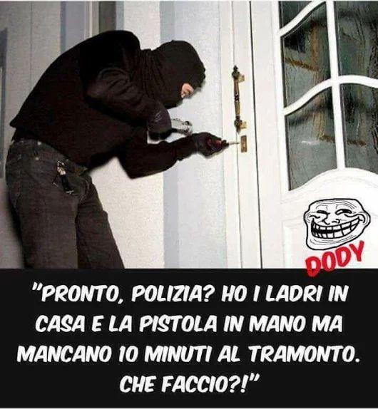 Antonio Solidoro - Google+