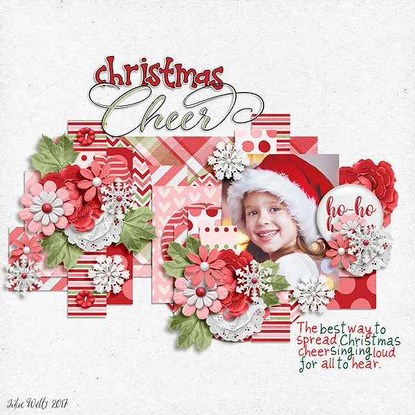 Beauty in Winter Template - Tinci Designs http://store.gingerscraps.net/Beauty-in-winter.html  Winter Drinks Special {2017 Edition}- Vanilla Cranberry Mimosa - Jen Yurko https://pickleberrypop.com/shop/product.php?productid=62686