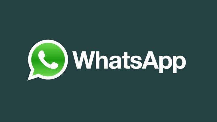 Download WhatsApp for PC - WhatsApp for Windows
