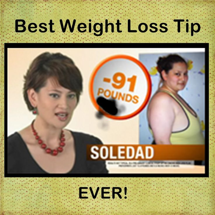 best weight loss plans for obese