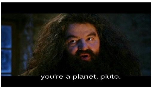 Harry Potter Funny Memes Clean : Images about h p film on pinterest