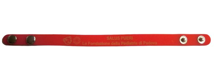 PVC Snap Button Bracelet  Dimension: 22*1cm  Printed in Europe. www.ideagroupigm.com