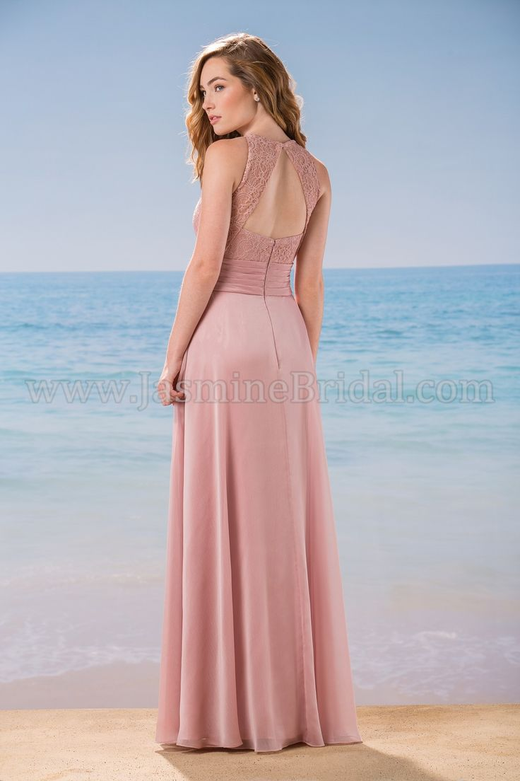 21 best Encaje images on Pinterest | Prom dresses, Bridal gowns ...