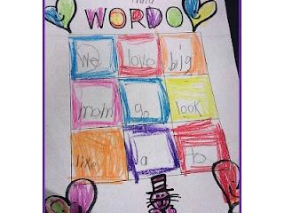 sight word games: Http Www Kindergartenklub Com, Freebies, Kindergartens, Kindergarten Literacy, Kindergarten Klub, Kindergarten Ela, Abc Words, Kindergarten Writers, Kindergarten Kids