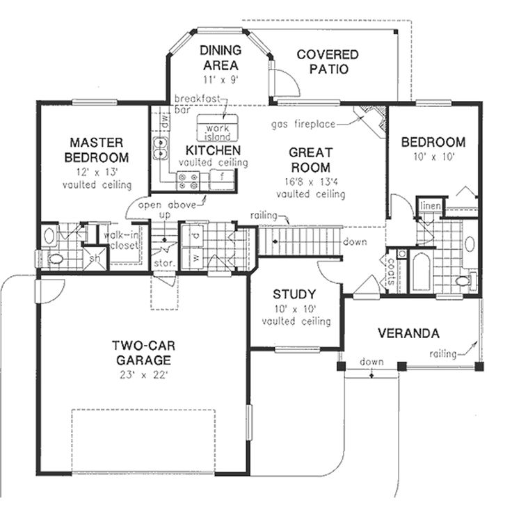 1000 Images About House Plans Modular And Prefab Homes