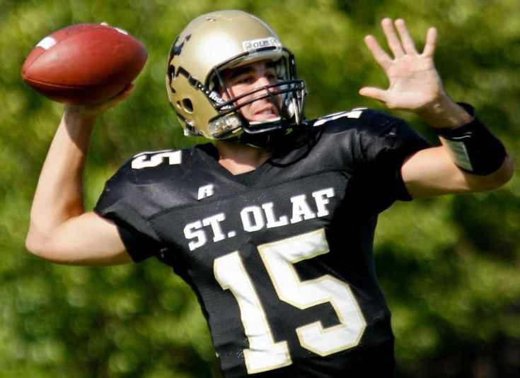 American Football  Top 10 Most Popular College Sports in the world  www.sportygh... American Football  Top 10 Most Popular College Sports in the world  <a href=