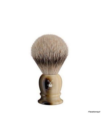 Pędzel do golenia Muhle CLASSIC 099K252