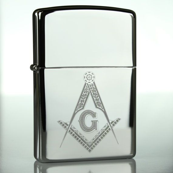 1000+ images about ziPPo on Pinterest | Zippo lighter, Engraved zippo and Winchester