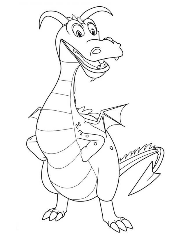 Apples4theteacher Coloring Pages : Images about drak dragon on pinterest baby