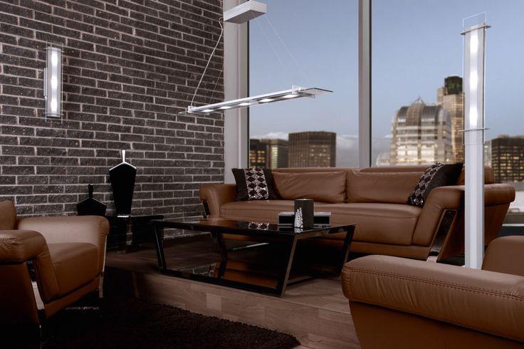 Skoff Moderno Elegante - élégance et simplicité