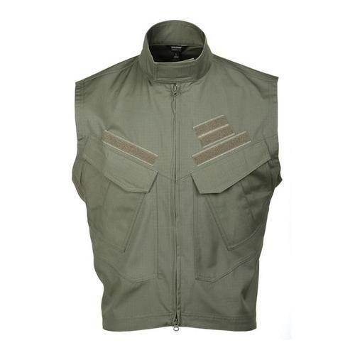 Blackhawk Olive Drab Olive HPFU V 2 Performance Vest Military Tactical Gear   eBay