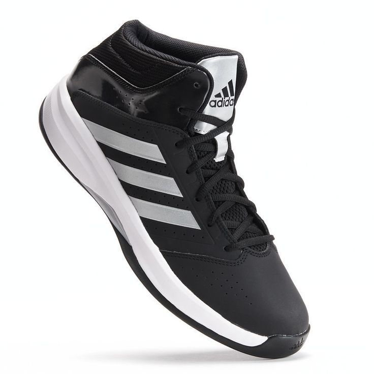 shoes basketball adidas