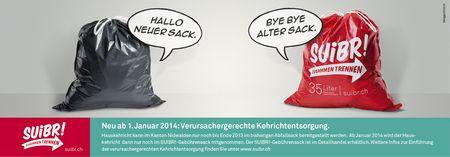 Advertising. Let's talk together!