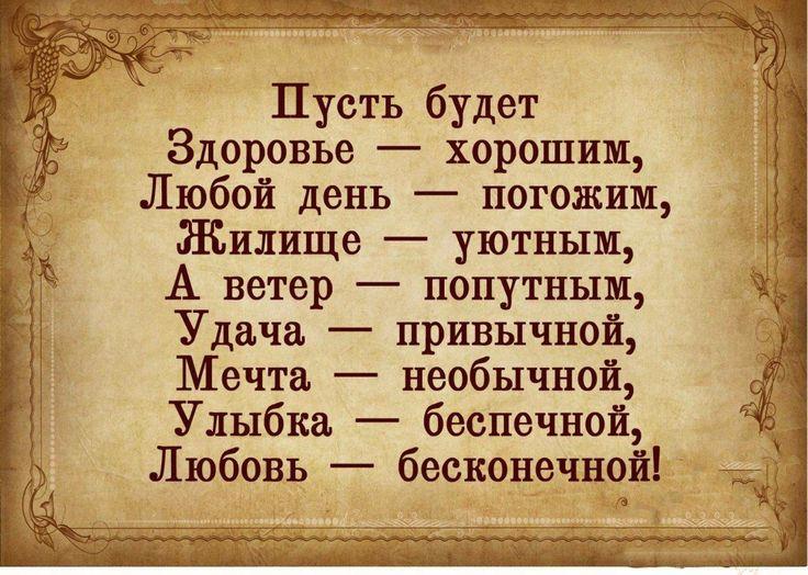 Девочки за 40 l Женский клуб | ВКонтакте