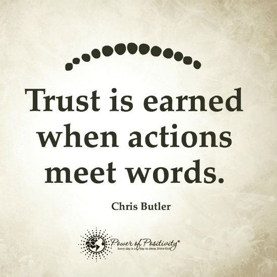 Trust Quotes Pic: Best 25+ Trust Quotes Funny Ideas On Pinterest