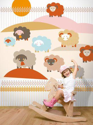 Lavmi Sheep