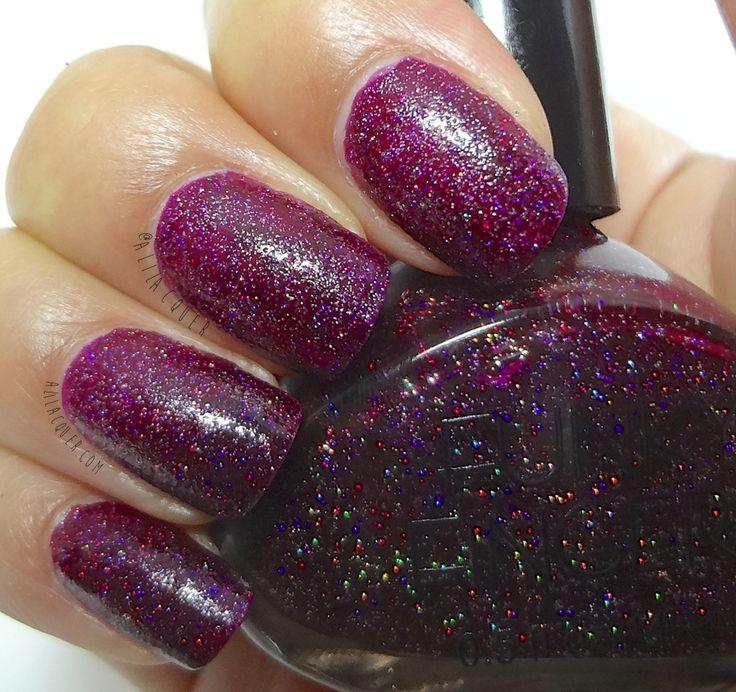 Best 10 Funky Fingers nail polish SALE ideas on Pinterest | Finger ...
