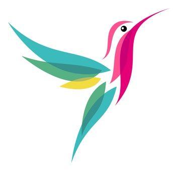 Hummingbird: Google's Newest Search Algorithm