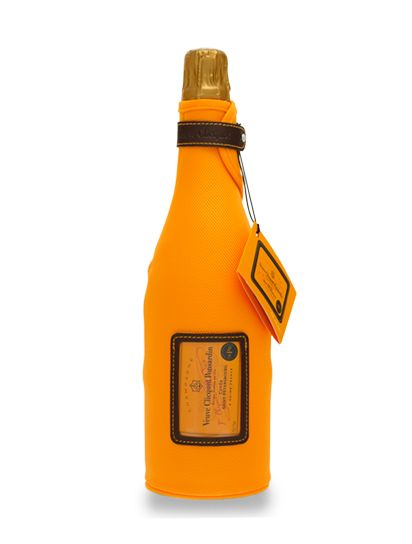 Duty Free CHAMPAGNES - VEUVE CLICQUOT VEUVE CLICQUOT ST PETERSBOURG ICE 750ML - JR Duty Free, Australia  #Champagne #Amazing #Travel