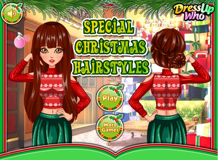 Hairstyles Games Brilliant 229 Best Dress Up Games Images On Pinterest  Dressing Blouse And Game