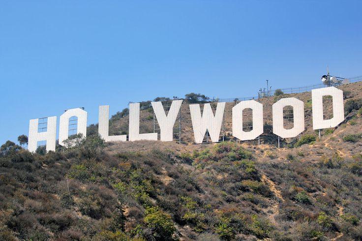 Wie man eine Reise durch Kalifornien plant – mit vielen praktischen Tipps › reiseziele.ch