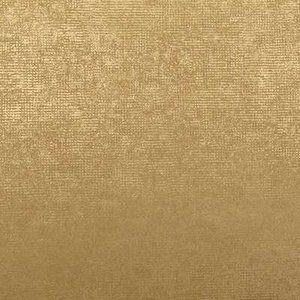 Behang Arte Nomad NOA2220 'metallic finish' Collectie: Arte Nomad behangcollectie Design name: Arte NOA2220 metallic behang Kleur: goud met een 'metallic' finish Rolbreedte (...