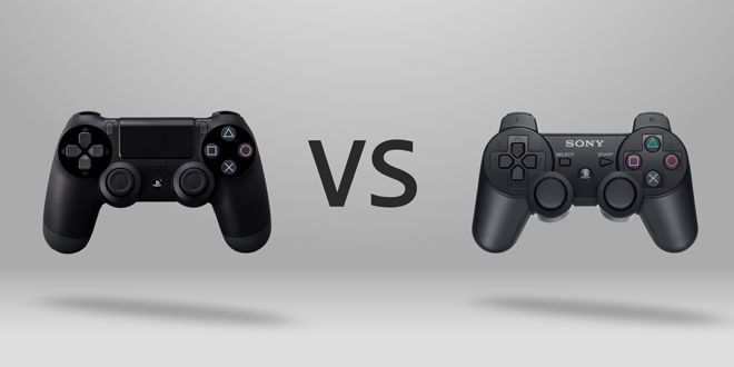 PlayStation 4 vs PlayStation 3, here's the comparison – Is PS4 worth buying? Or sit back with PS3?