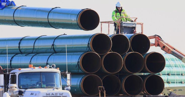 A federal judge ruled that Energy Transfer Partners can keep some information about the pipeline secret.